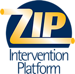 zip well intervention logo
